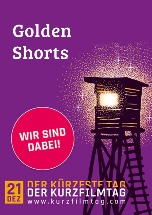 Golden Short