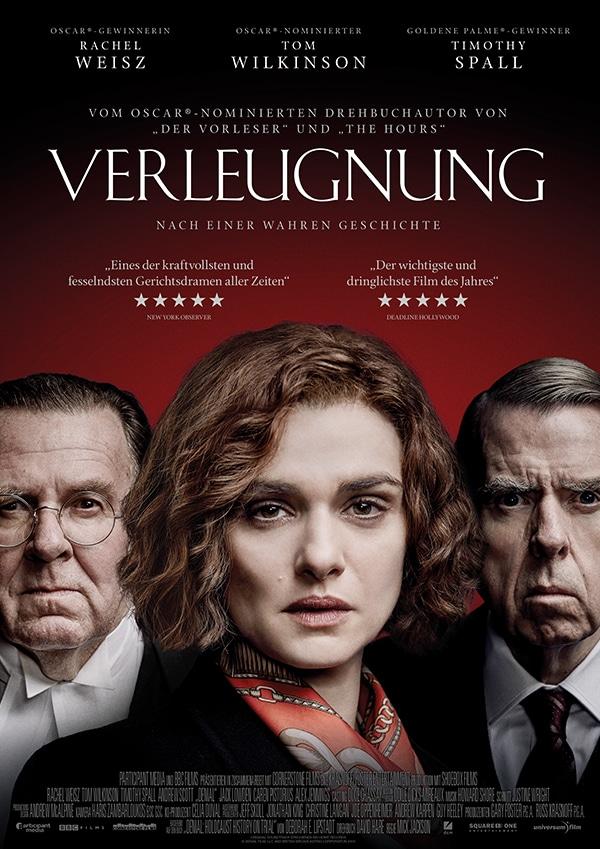 Cinestar Chemnitz Preise
