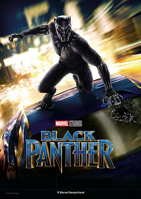 kino chemnitz black panter
