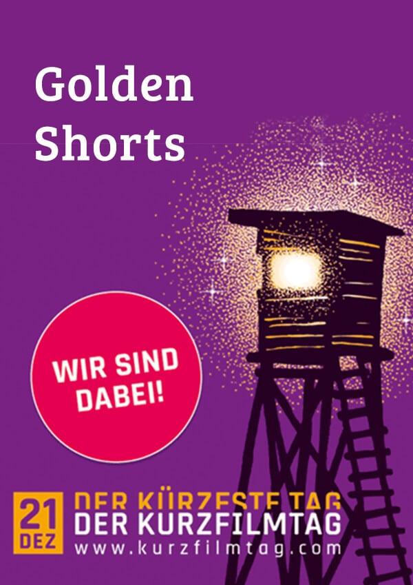 Golden Short