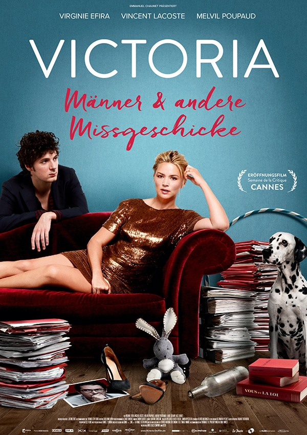 Sex Kino Chemnitz