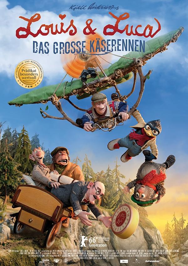 Kino Chemnitz Programm