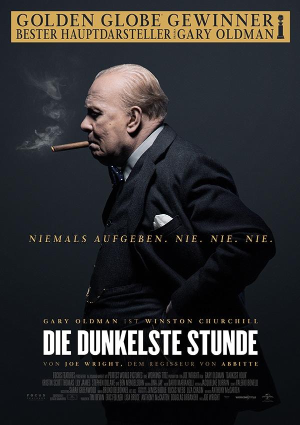 kino chemnitz heute