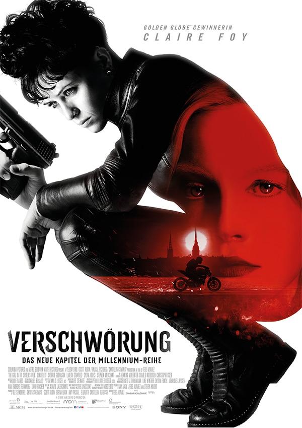 Cinestar Chemnitz Programm