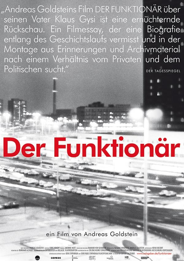 Kino Metropol Chemnitz Programm