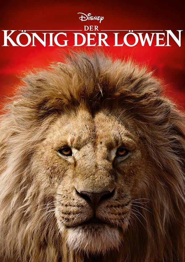 König Der Löwen Kino Berlin